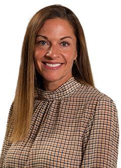 Amy  Flynn