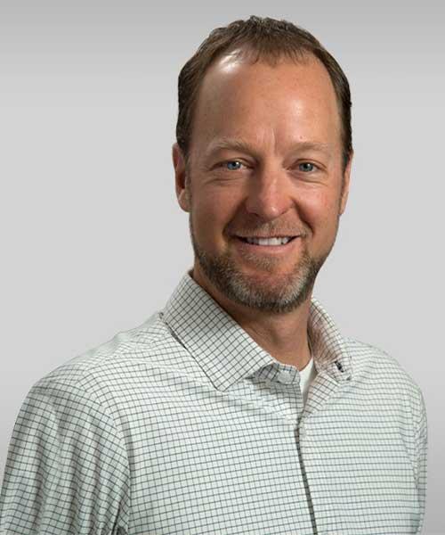 David  Shuman