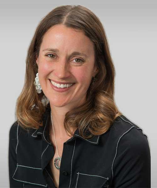 Sarah  Shuman